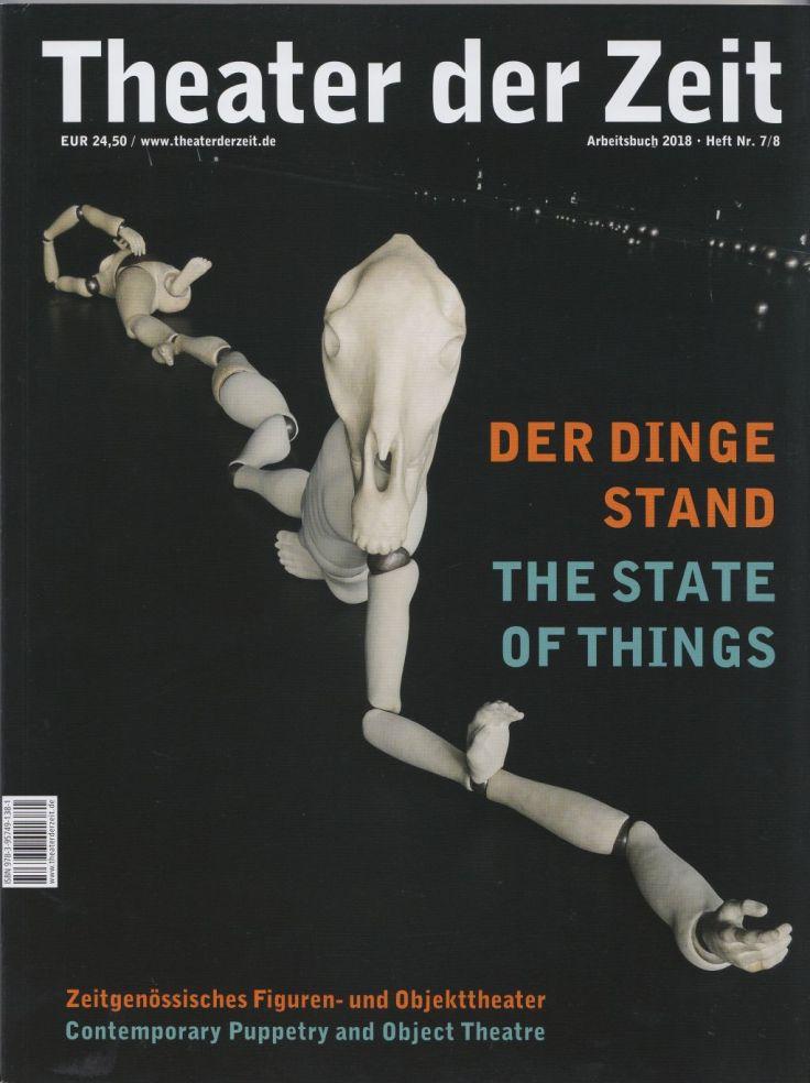 der-dinge-stand-cover_kl